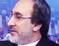 Tasavvufu istismar eden Pir Muhammed Hüseyin