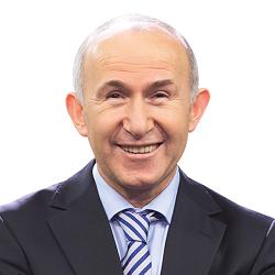 28 Şubat finansörü Koç da İstanbul Sözleşmesini savunuyor