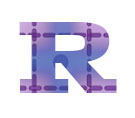 İslami rüya tabirleri -R- harfi