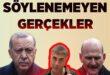 Sedat Peker gençliği bir yere çekiyor