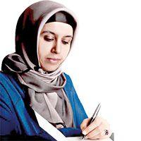 Sema Maraşlı: İstanbul Sözleşmesi ve 6284 e Neden Karşıyız?
