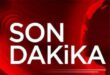Işidci Ebu Haris Gözaltına alındı