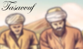 Rabıtanın Kur'an ve Sünnetten Delilleri
