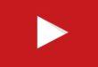 Filistin direnişine özel klip