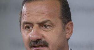 Yavuz Ağıralioğlu'ndan hadsiz konuşma