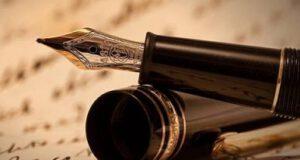 İbn-i Teymiyyecilerin putları yıkılıyor